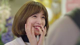 Первый поцелуй в седьмой раз - 8 серия (Южная Корея) на русском языке