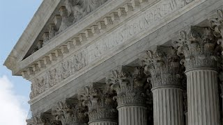 Insider Trading: Supreme Court Won't Review Hedge Funds