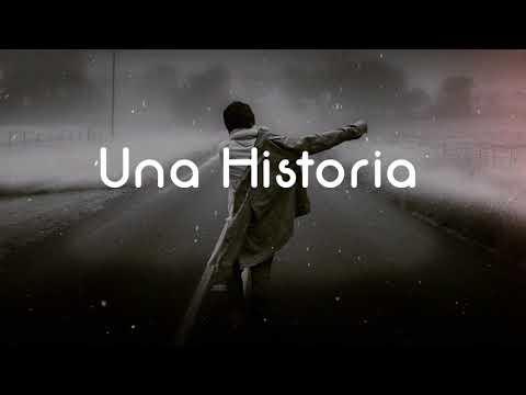 ''Una Historia'' Emocional Beat Triste Rap Instrumental 2018 (Prod. Doble Ache Beats)
