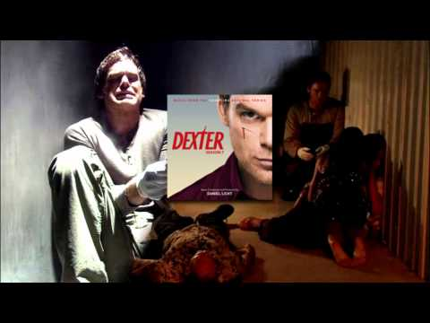 Dexter Death Theme Dexter Kills Brian - Season 7 Soundtrack
