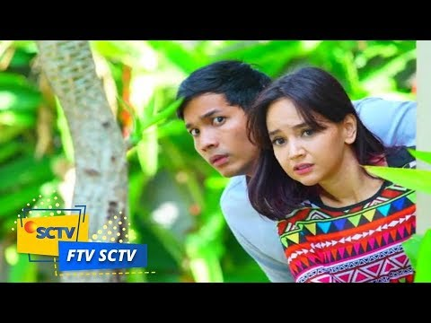 FTV SCTV - Penghulu Ganteng Idolaque