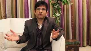 Kill Dil Review by KRK | KRK Live | Bollywood
