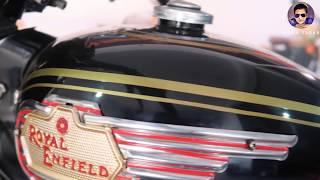 bullet-std-350cc