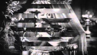 Maya Bazar (1957) Movie | Ni Kosame Ne Jivimchunadi Video Song | NTR,ANR,SVR,Savitri