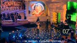 Download А Студио - Половинка Mp3 and Videos