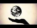 RETO / 部屋物語 MV
