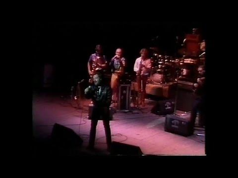 Blood, Sweat & Tears, Greatest Hits live (HD)