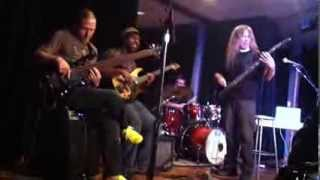 alex-webster-berklee-clinic-jam-with-victor-wooten-and-steve-bailey