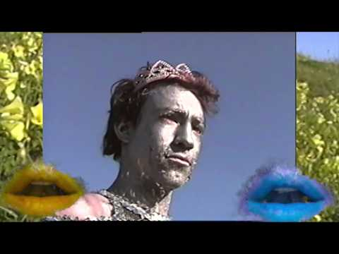 """""""Gold Years"""" - Hot Flash Heat Wave (Official Video)"""