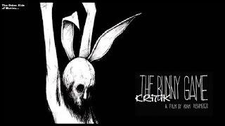 The Bunny Game - Kritik