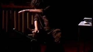 Airstick - Lugar Comum Performance (2005)