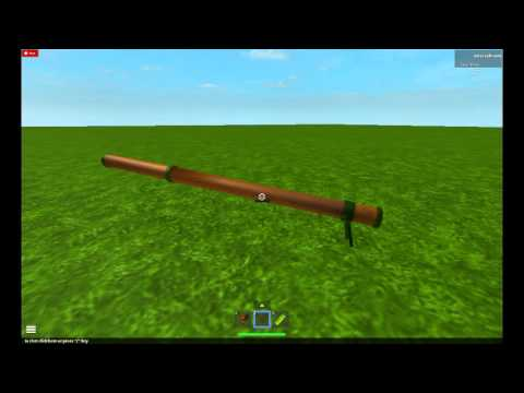 Roblox Flute Song Roblox Flute Music Youtube