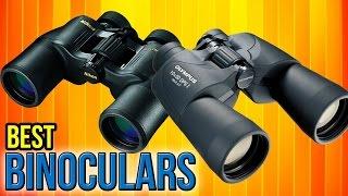 видео Лучшие бинокли для астрономии|Астрономия для начинающих