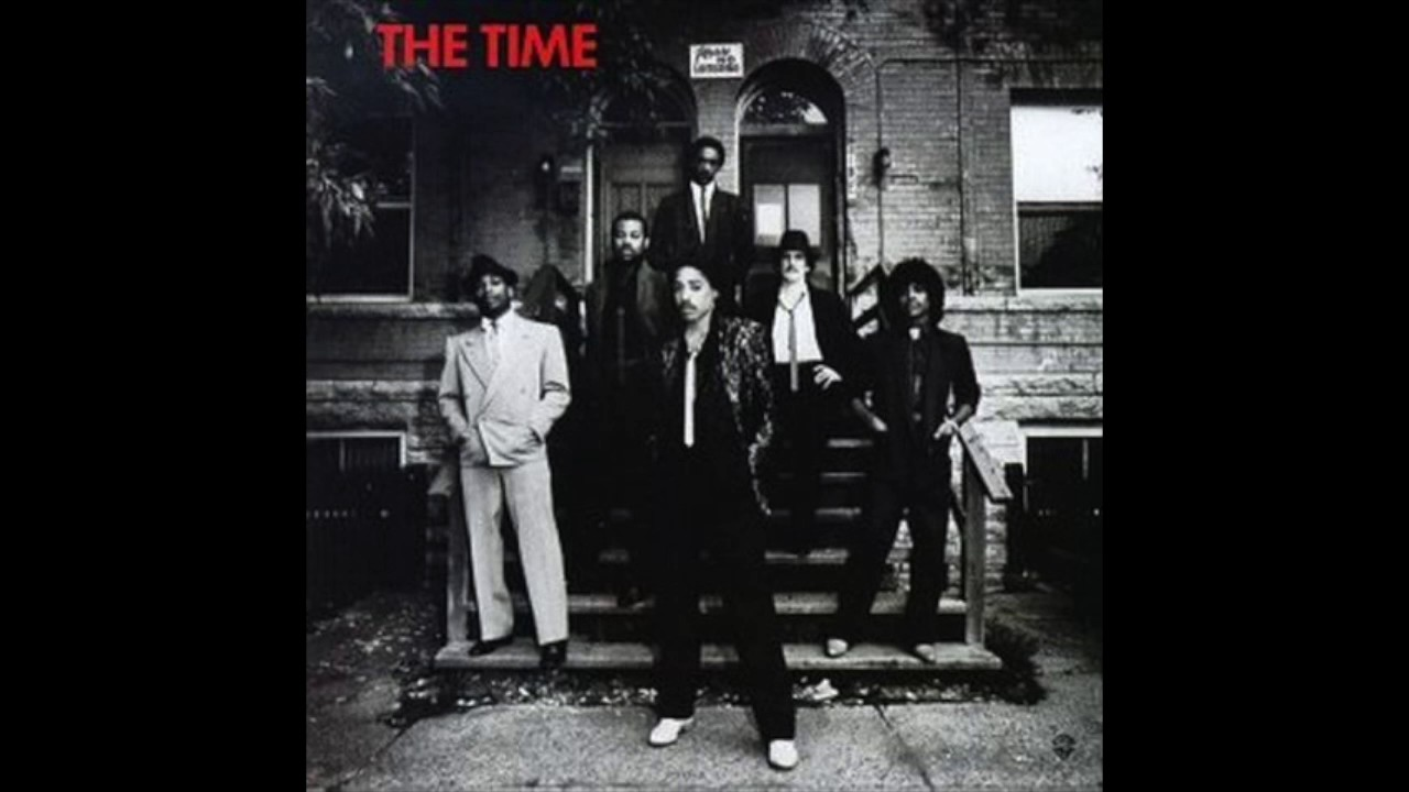 the-time-girl-the-time-the-time