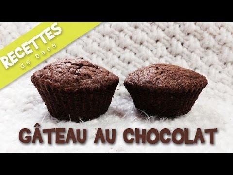 recette-gâteau-au-chocolat-facile