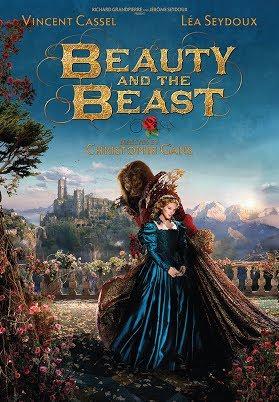 beauty and the beast stream deutsch