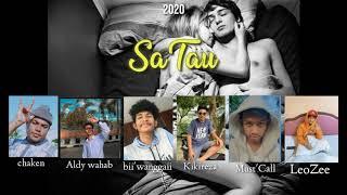 Download Sa Tau - Eastnationpapua x Chaken x Blackstreetpapua