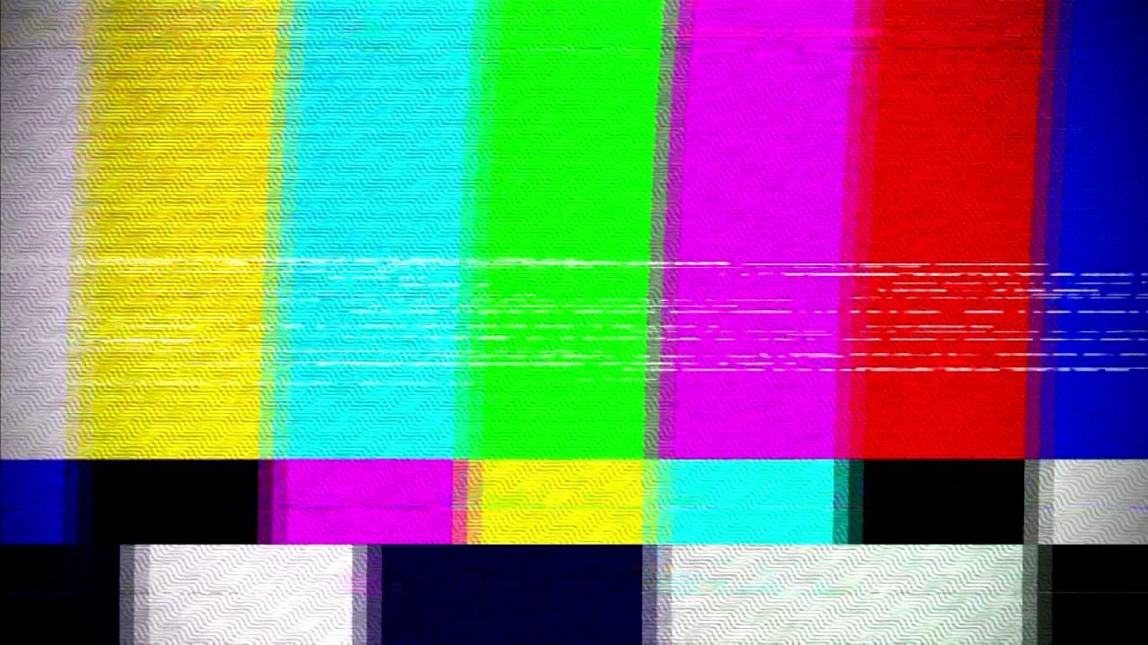 экран нет сигнала картинка поделитесь