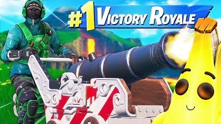 we-won-with-a-cannon-ft-muselk