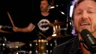 Jamie McLean Band - Spirit
