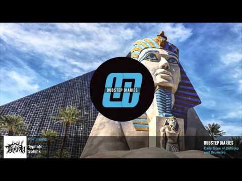TyphoN - Sphinx