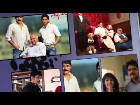 Telugu Instrumental track/karaoke-manam-kanipenchina