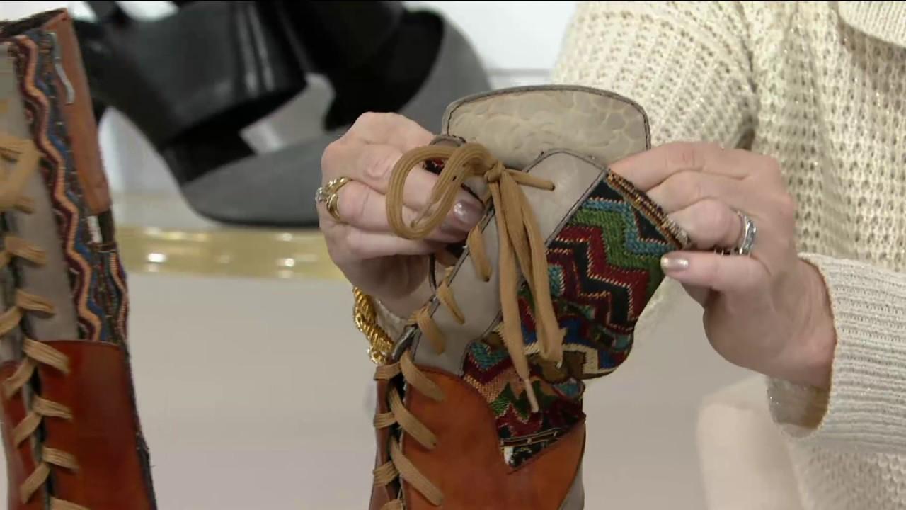L'Artiste by Spring Step Malag Boot (Women's) nzwALWMQ6I