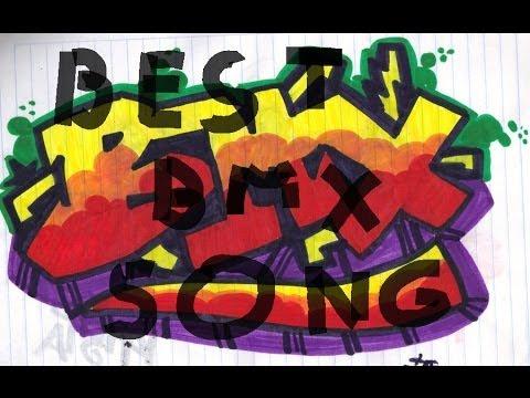 BEST BMX SONG