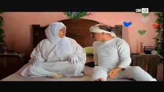 L'couple - EP 15 : برامج رمضان - لكوبل الحلقة
