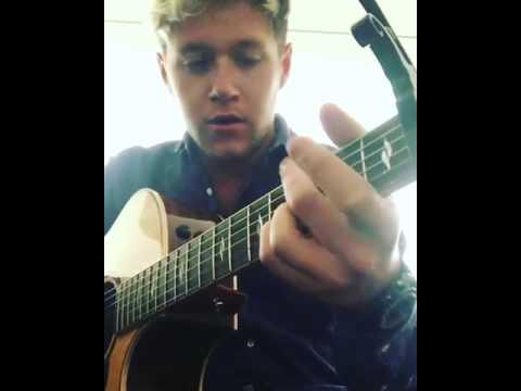 This Town en vivo | Niall Horan