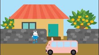 스마트자동차-대장장이보드의 초음파센서, 빛센서 이용