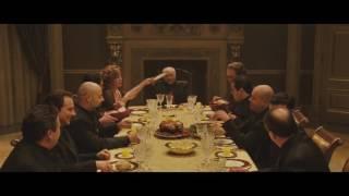 Каратель: Территория войны (2008) трейлер \ Punisher: War Zone (2008) trailer
