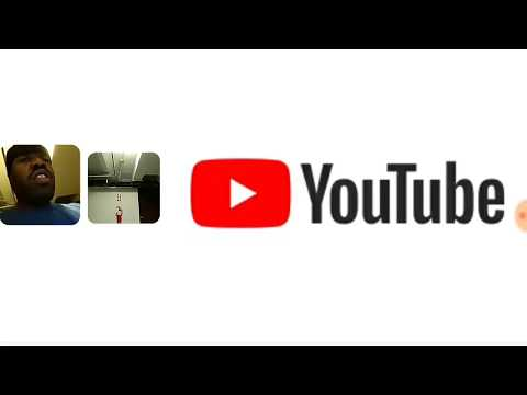 YouTube new algorithm learning machine demonetize YouTubers and put them in  blacklist
