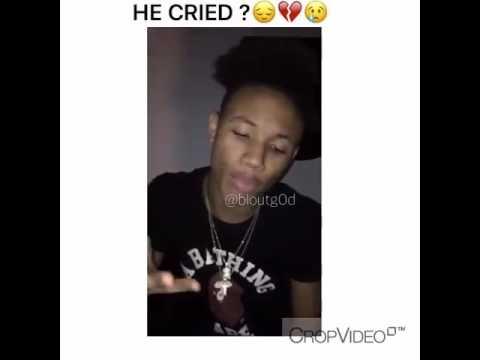Realist rap about love *ig: kvngms*