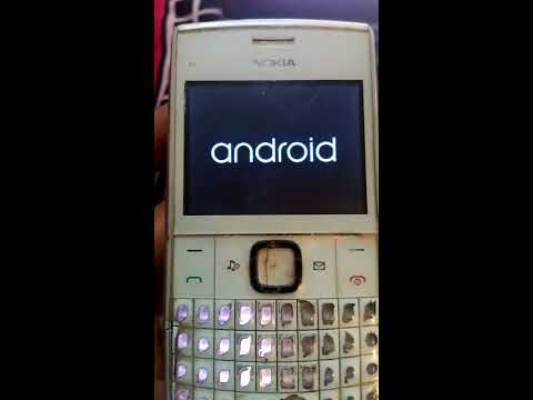 Symbian os Nokia e63 |  How to watch Youtube using Nokia ||  how to watch youtube using nokia e63   .