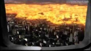 "Stargate Universe Season 2 Episode 18 ""Epilogue"" MGM Promo Trailer"