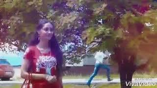 Цыганская свадьба  тамбов  кишынёвка и малёся