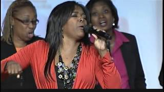 Repeat youtube video Jasmin Sculark- FBCG 2012 Women's Conference - Part 1