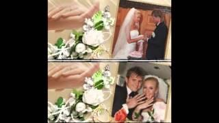 сенсационная свадьба бузовой в стиле ню
