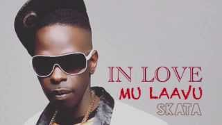 Skata - In Love {Mu Laavu} Audio