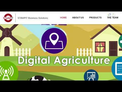 A-IDEA, TBI Of NAARM Corporate Video