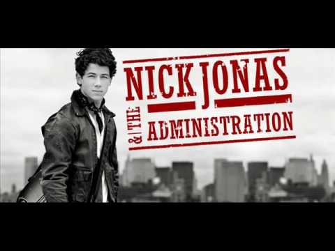 Nick Jonas - WHO I AM - Official Song