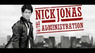 Nick Jonas - WHO I AM -  Song