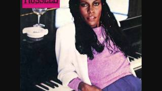 Brenda Russell - A Little Bit Of Love.wmv