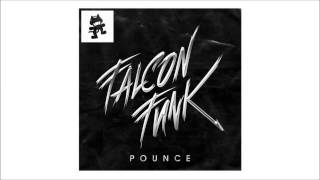 Falcon Funk – Catnip Trip (Original Mix)