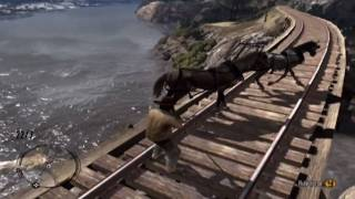 Funtage|Red Dead Redemption