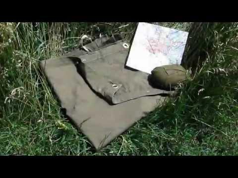 Плащ-палатка армейская. Армейская плащ-палатка вещь, которую обязательно стоит купить. В нашем интернет-магазине вы прямо сейчас можете купить настоящую армейскую плащ-палатку. Вариантов использования этого изделия масса. Как следует из названия, ее можно использовать в качестве.