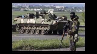 Сергей Тимошенко – Мой друг уехал на войну
