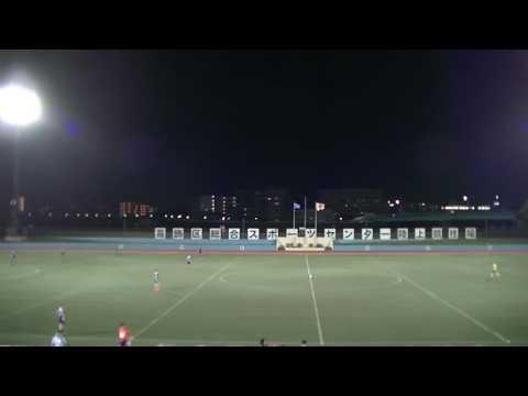 20161008 Rugby League Test Match Japan vs. Greece 1