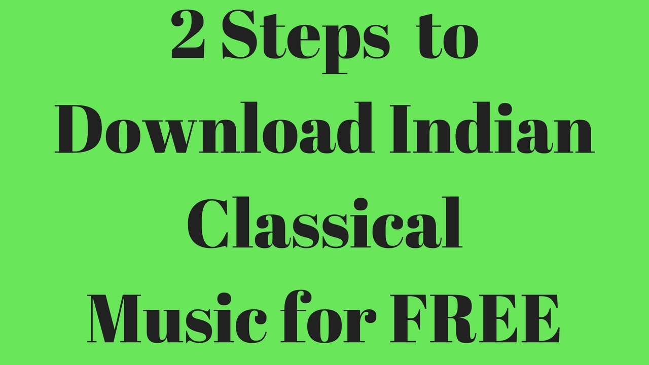 Indian classical instrumental music mp3 free download. Stare.